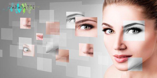 -70% на косметологию в салоне Paparazzi