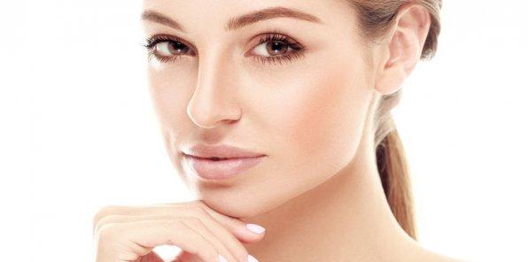 До -90% на лазерную и эстетическую косметологию