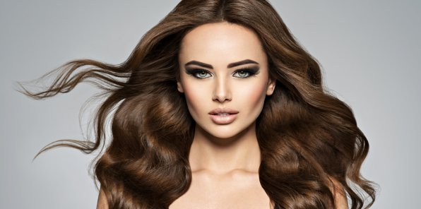 -88% на услуги для волос в салоне XLady