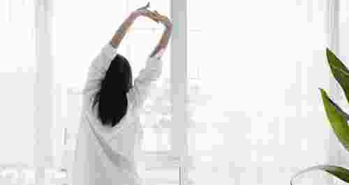 Сова? Не оправдание! 5 способов легко вставать по утрам