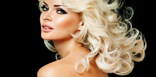 До 70% на услуги для волос в салоне De Estilo
