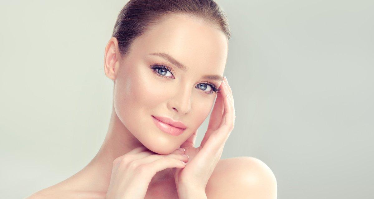 До -70% на косметологию в центрах «Магия Красоты»