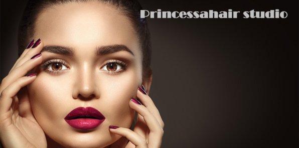 До -73% на элитный перманентный макияж