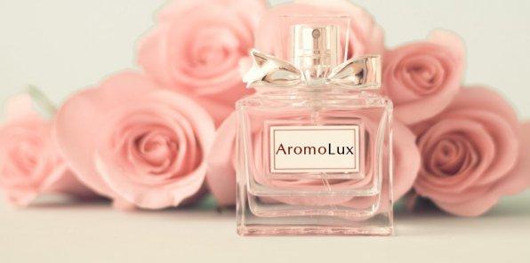 Скидки до 70% на Люкс парфюм