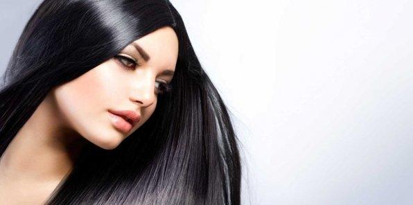 Скидки до 89% на услуги для волос в центре