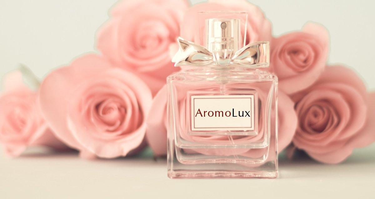 Скидки до 70% на парфюм. Бесплатная доставка!