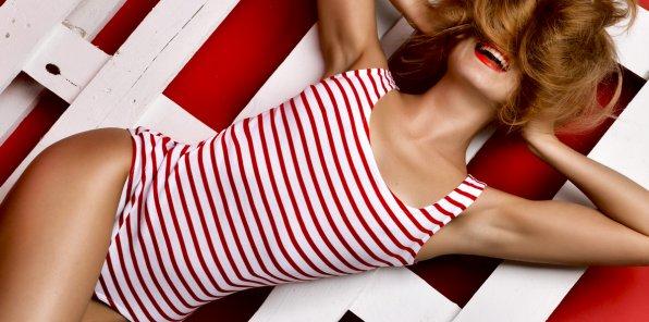 Скидки до 50% на косметологию и депиляцию