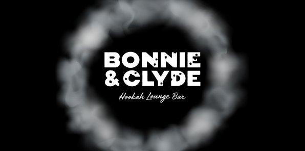 Скидки до 40% в Lounge bar Bonnie&Clyde