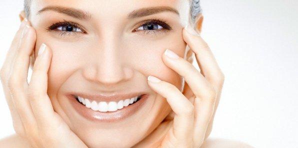 Скидки до 54% на косметологию в BeautyHall By Andrew Styngu