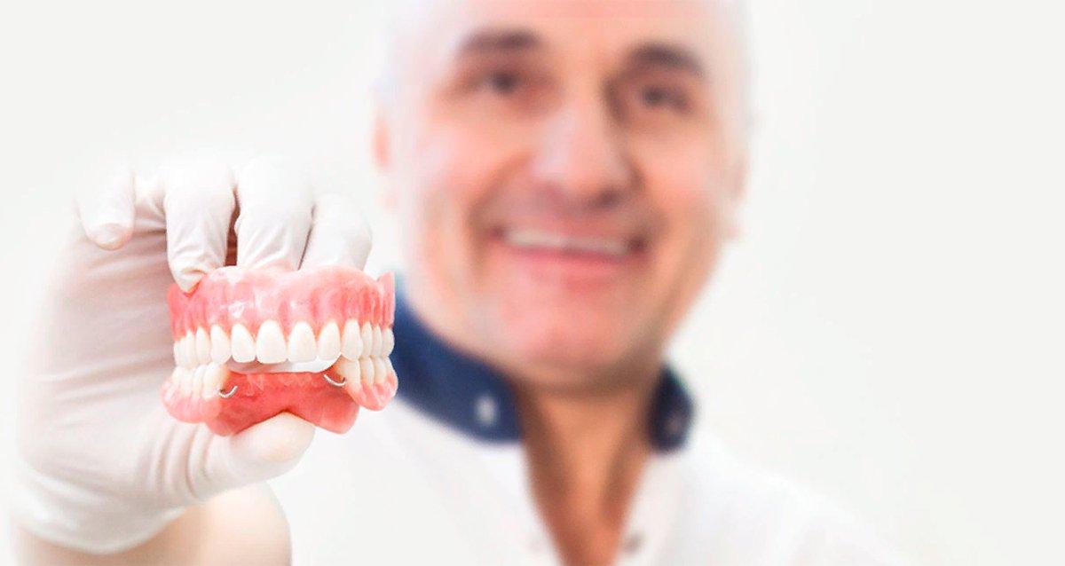 Скидка 82% на стоматологию в центре «Элефант»