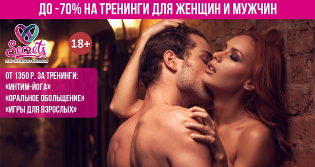 striptiz-smotret-porno-priklyucheniya-krasnoy-shapochki-onlayn-massazh-porno-kak