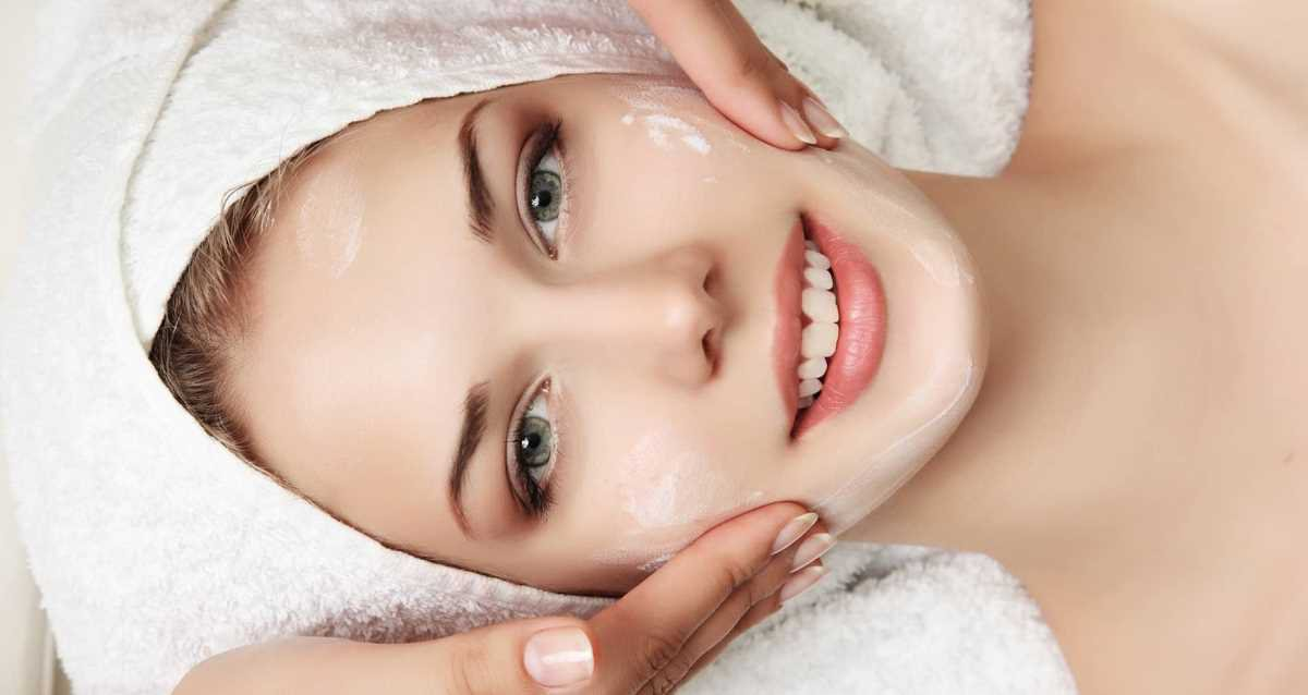Скидки до 55% на косметологию в студии Leal Beauty Club