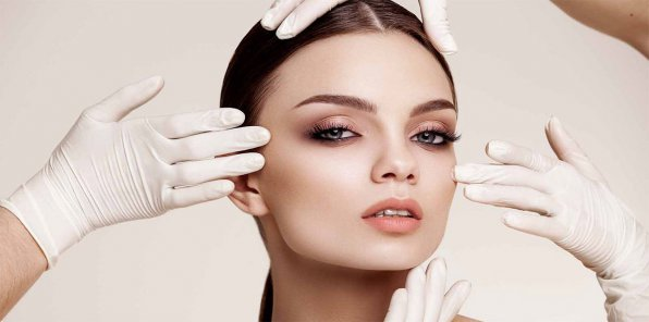 Скидки до 61% на депиляцию и косметологию