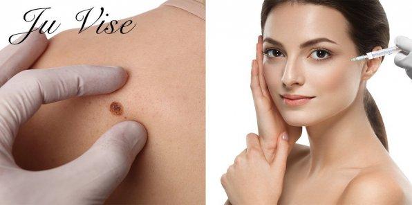 Скидки до 90% на лазерное удаление и косметологию