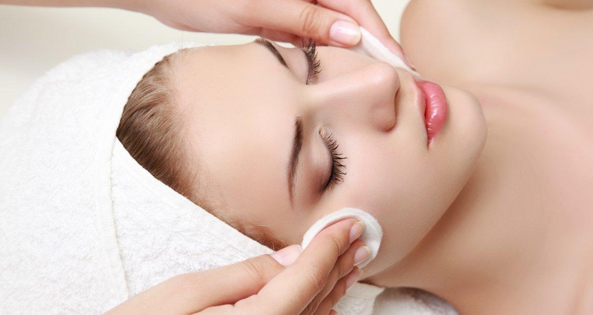 Скидки до 85% на косметологию в центрах «Магия Красоты»