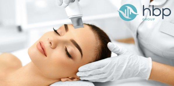 Скидки до 70% на косметологию в клинике HBP