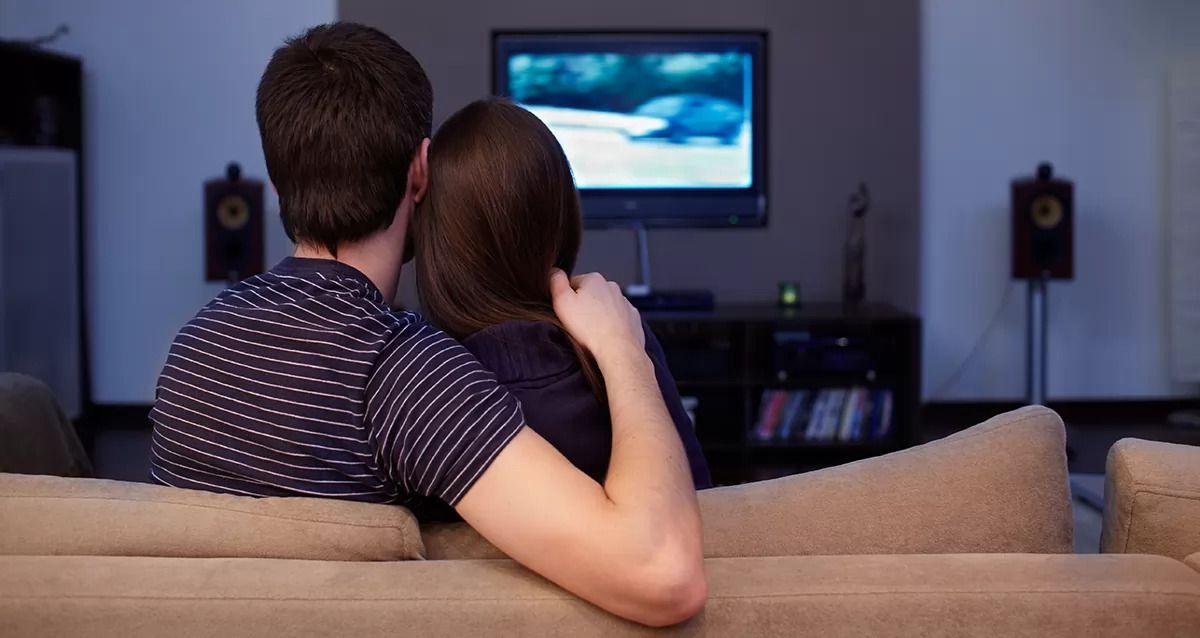 Как провести выходные с девушкой в Москве