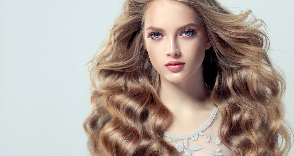 Скидки до 50% на услуги для волос в студии «Стрижка&Маникюр»