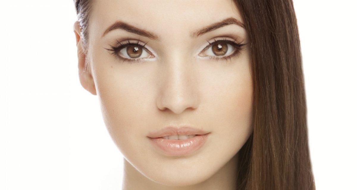 Молодость и красота вашего лица