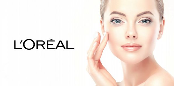 Скидки до 99% на услуги студии красоты L'OREAL