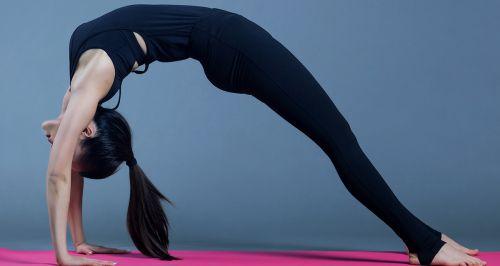 Сила предков: с чем поможет справиться славянская гимнастика?