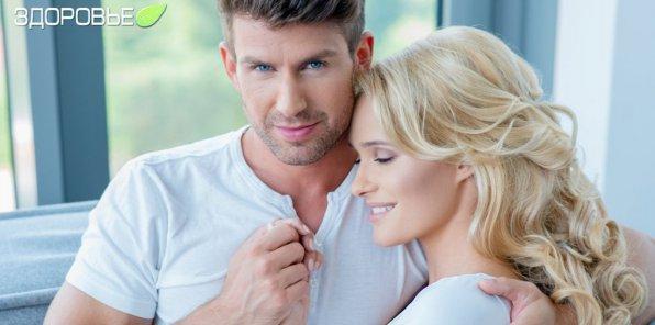 Скидки до 80% на обследования для мужчин и женщин