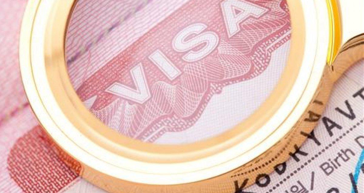 Шенгенская виза - легко и быстро