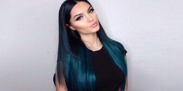 Скидки до 75% на уход за волосами на Тульской