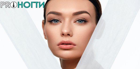 Скидки до 50% на косметологию в студии «PROногти»