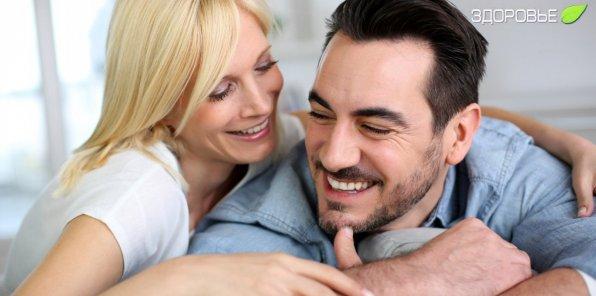 Скидки до 80% на обследования для женщин и мужчин
