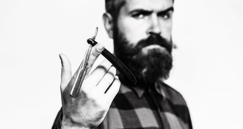 Скидки до 53% на услуги барбершопа Pulatoff_barbers