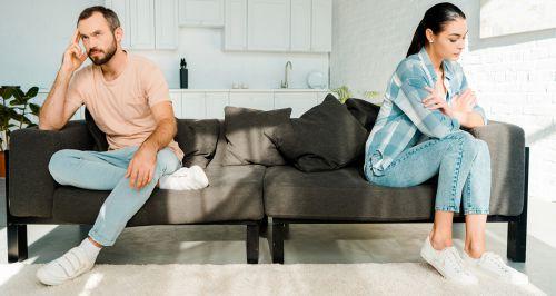 Как избежать конфликтов в семье