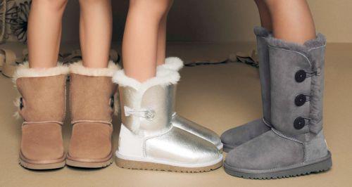 Уже не модно: 5 вещей, которые лучше снять в уходящем году