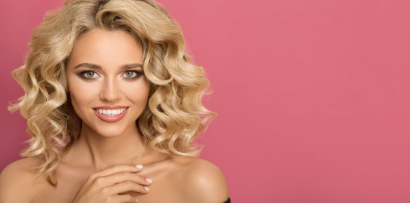 Скидки до 75% на стрижки и восстановление волос