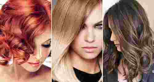 Скидки до 87% на услуги для волос в мастерской «Мармелад»