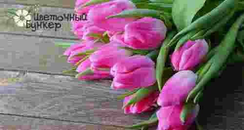 Розы от 39 р., букеты от 900 р., бесплатная упаковка