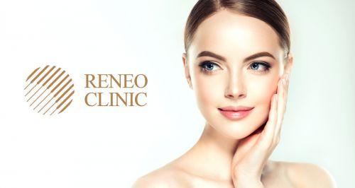 Скидки до 90% на косметологию в RENEO CLINIC