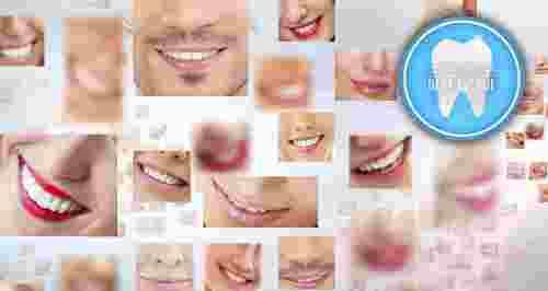 Скидки до 73% на услуги стоматологии DENT AVENUE