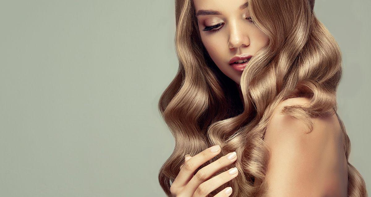 Твои идеальные волосы: правила ухода