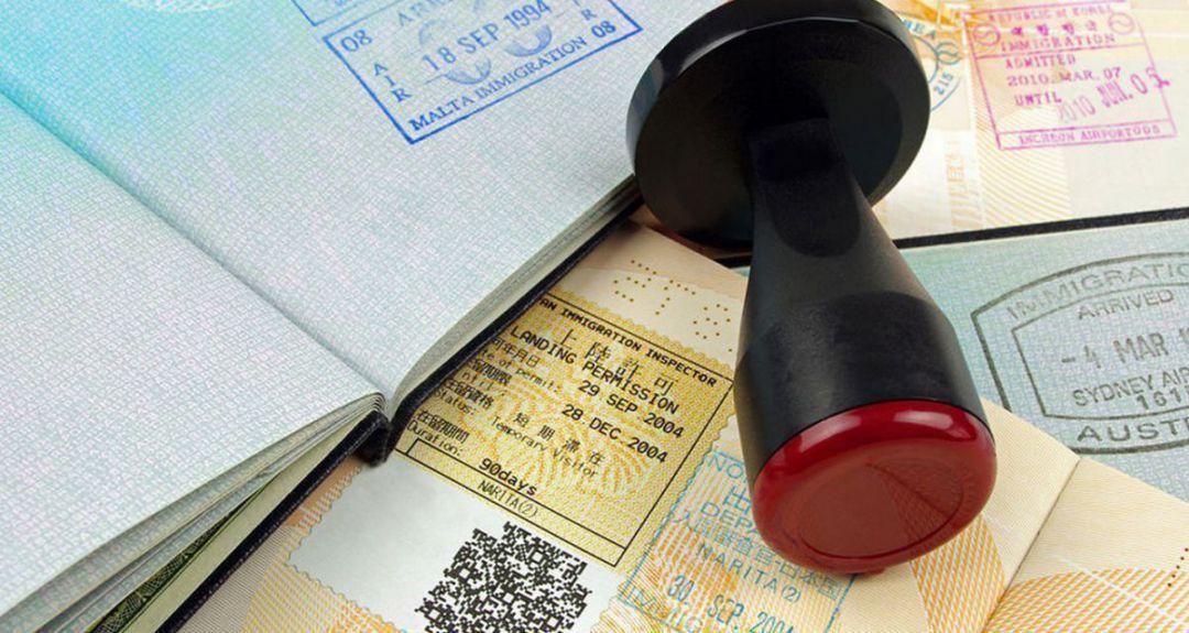Скидки 50% на оформление виз в TopTrips