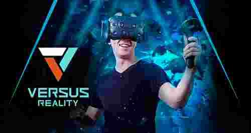 Скидки до 100% от клуба виртуальной реальности