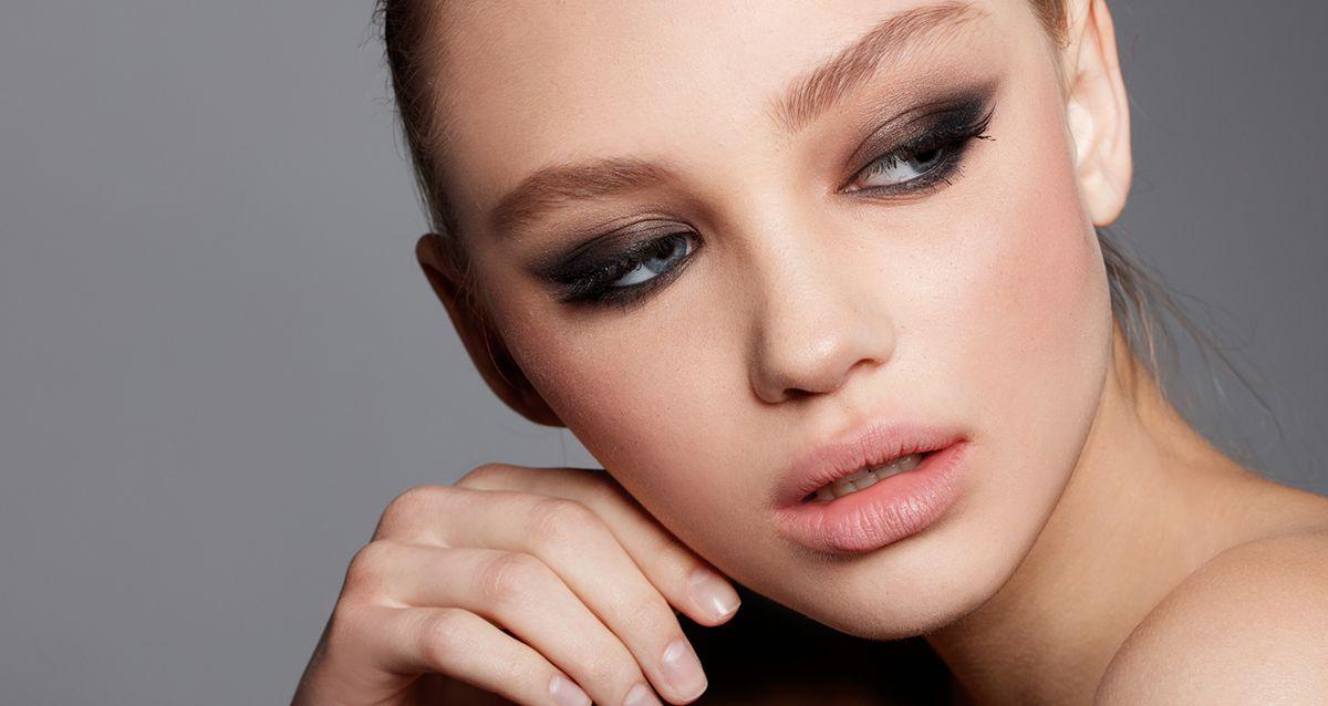 Что о тебе говорит твой макияж?