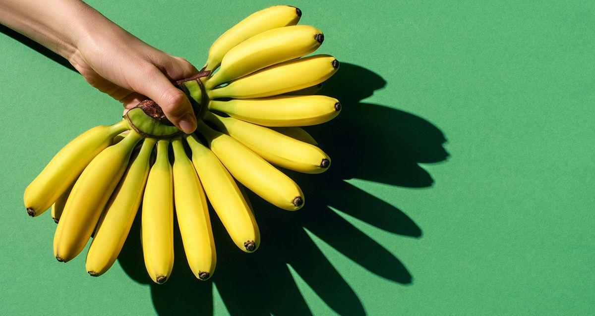 Как хранить фрукты дома: памятка хозяйке