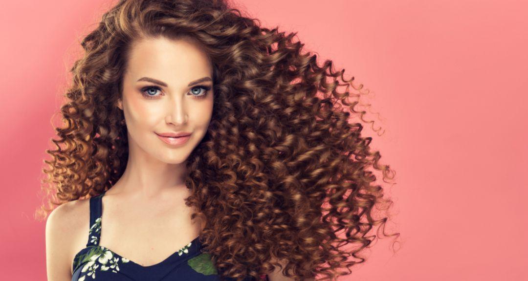 Скидки до 50% на услуги для волос в студии Best Nails Premium