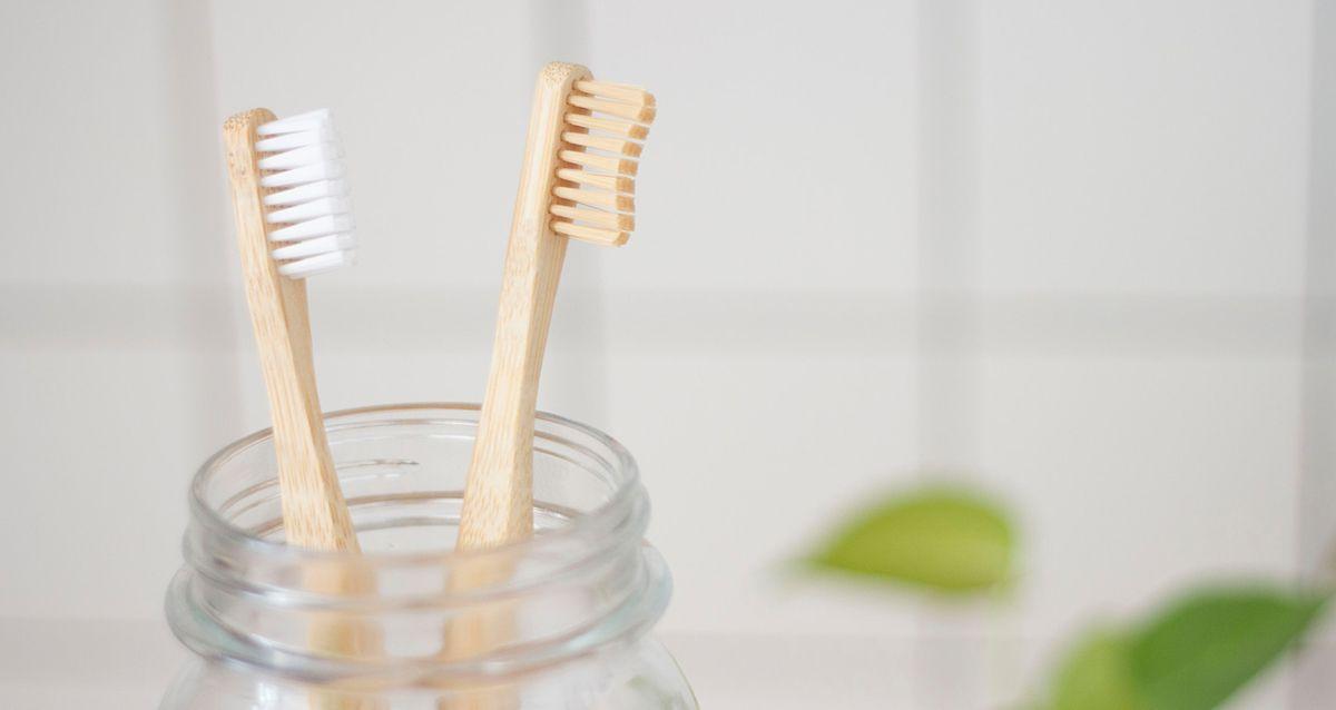 4 совета по уходу за полостью рта