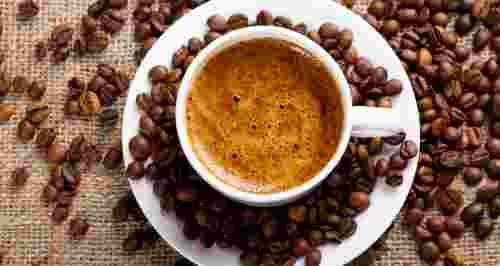 Словарь кофемана: как не запутаться в терминах