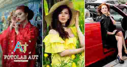 Скидки до 80% на фотопроекты в мае и июне от Fotolab AUT