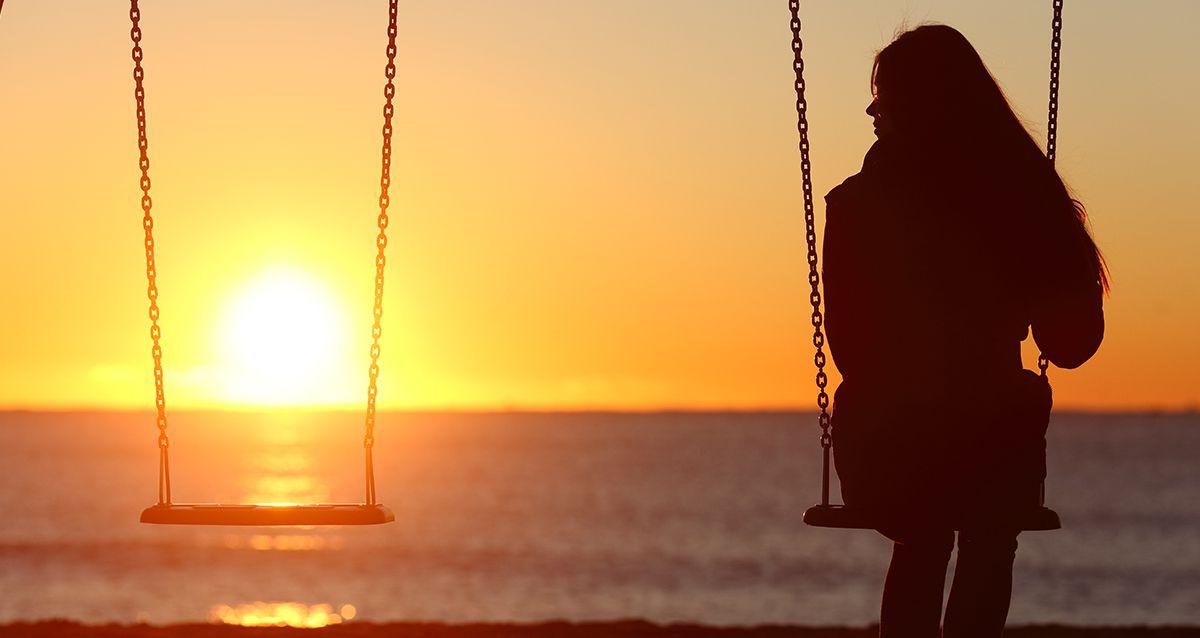 Как перестать чувствовать себя одиноким