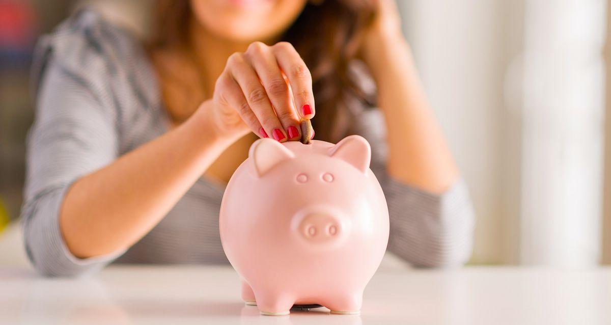 Как экономить деньги правильно