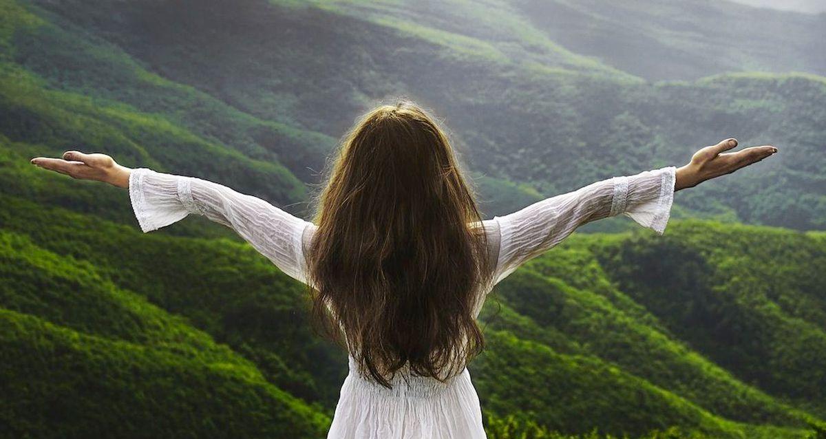Как управлять эмоциями в борьбе со стрессом и напряжением